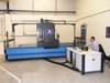UKAS approval for specialist Exova NDT lab