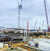 Wood wins multi-million dollar contract at Hinkley Point C