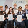 100117-Arkwright-Future-Leaders-SML.jpg