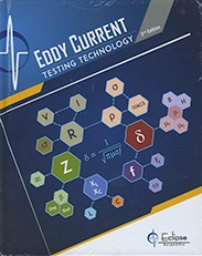 Eddy Current Testing Technology