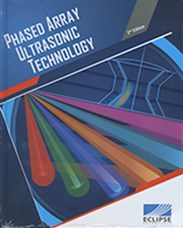 Phased Array Ultrasonic Technology