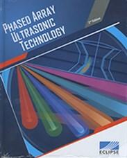 Phased array ultrasonic technology
