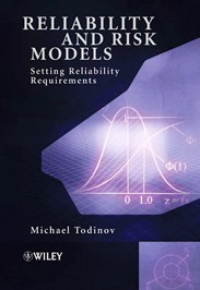 Reliability and Risk Models: Setting Reliability Requirements