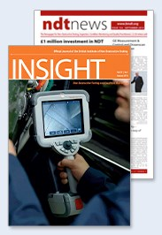 Insight incl NDT News - Euro - print - ROW