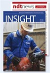 Insight incl NDT News - print - Europe