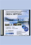 Proceedings of CM-MFPT 2014