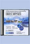 Proceedings of CM-MFPT 2015