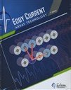 Eddy Current Array Technology