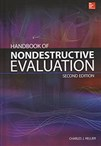 Handbook of Nondestructive Evaluation