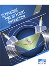 Ultrasonic Time-of-Flight Diffraction