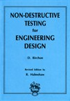 Non-Destructive Testing for Engineering Design         SALE! While stocks last.