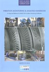 Vibration Monitoring and Analysis Handbook