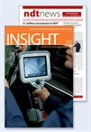 Insight incl NDT News - Euro - UK print