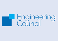 Engineering Council Registration