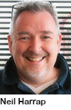 BINDT member Neil Harrap, Advanced NDT Lecturer at TWI Training and Examination Services, will soon head off to Nepal to trek to Base Camp Everest to raise ... - 030315-Neil-Harrap-everest