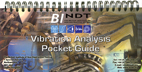 Vibration Analysis Pocket Guide