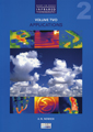 Infrared Thermography Handbook – Volume 2. Applications