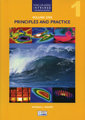 Infrared Thermography Handbook – Volume 1. Principles and Practice