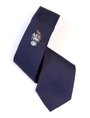 Membership Items – Tie (blue)