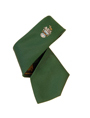 Membership Items – Tie (green)